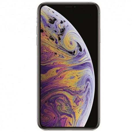 Apple iPhone XS 4G 64GB silver