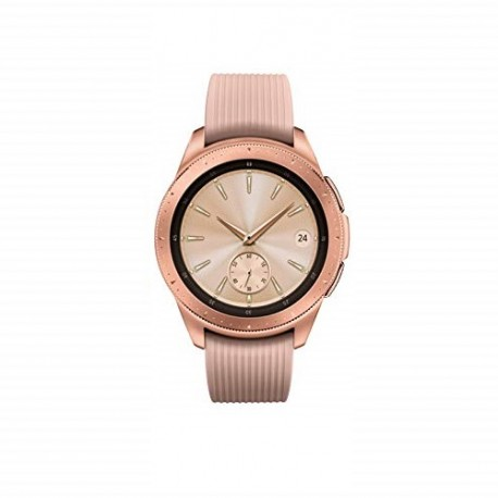 Bracelet Samsung Galaxy Watch R810  rose gold 42mm