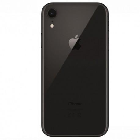 Apple iPhone XR 4G 64GB black