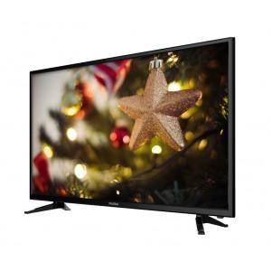 TV LED MAGNA 40F535B SmartTV LED