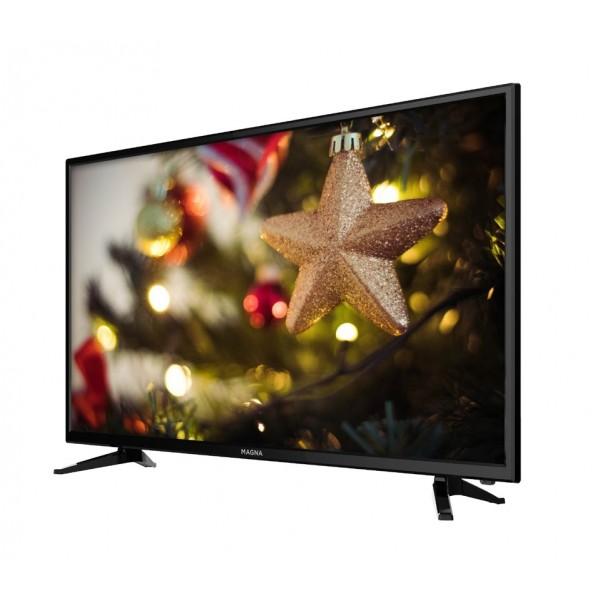 MAGNA 40F535B SmartTV - TV LED