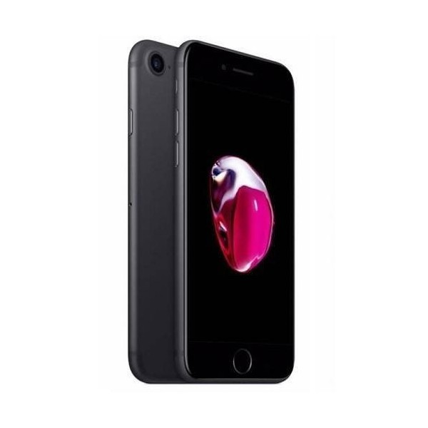 Apple iPhone 7 4G 32GB black