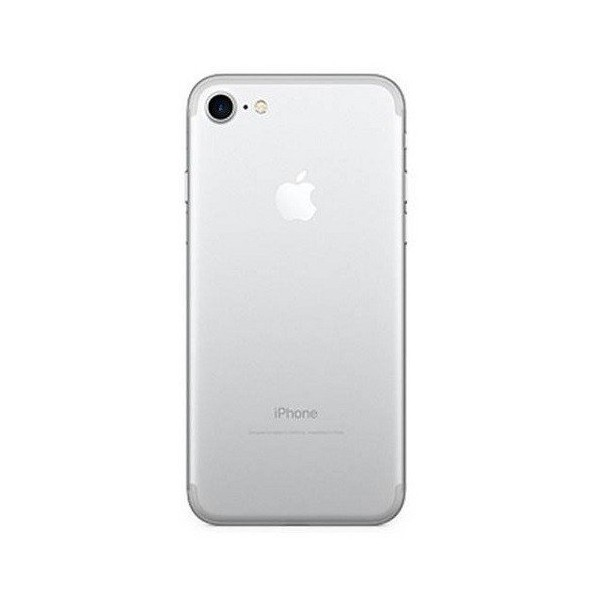 Apple iPhone 7 4G 32GB silver