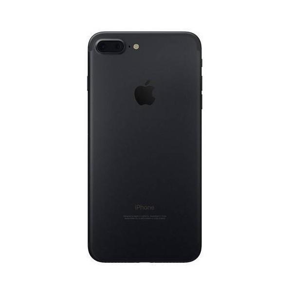 Apple iPhone 7 Plus 4G 32GB black