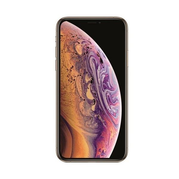 Apple iPhone XS 4G 256GB gold