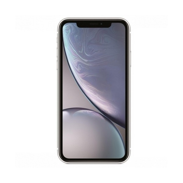 Apple iPhone XR 4G 64GB white
