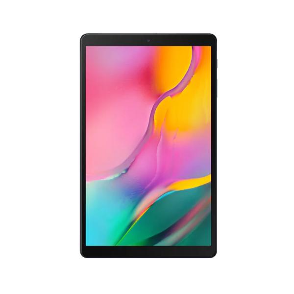 Samsung T510 Galaxy Tab A 10.1 (2019) only WiFi 32GB black