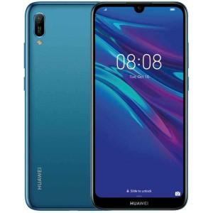 Huawei Y5 (2019) 4G 16GB 2GB RAM Dual-SIM blue