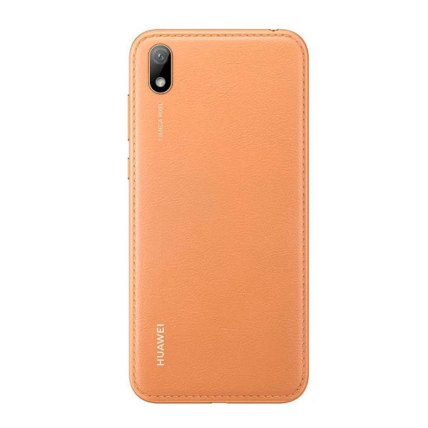 Huawei Y5 (2019) 4G 16GB 2GB RAM Amber Brown