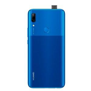 Huawei P Smart Z 4G 64GB 4GB RAM Dual-SIM sapphire blue