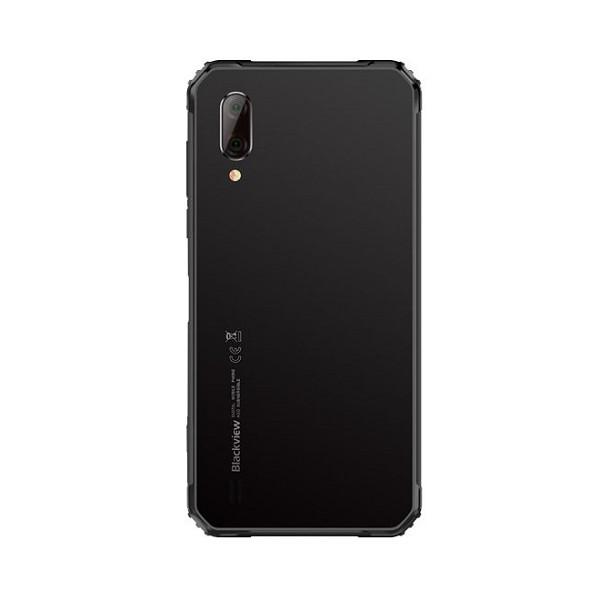 Blackview BV6100 4G 16GB 3GB RAM Dual-SIM gray