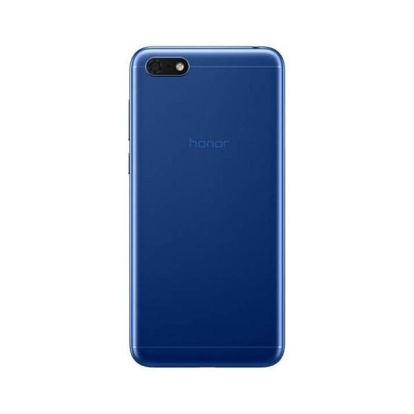 Huawei Honor 7s 4G 16GB Dual-SIM blue