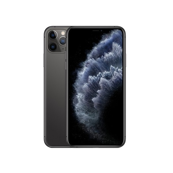 Apple iPhone 11 Pro 4G 256GB space gray