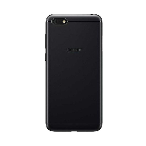 Huawei Honor 7s 4G 16GB Dual-SIM black