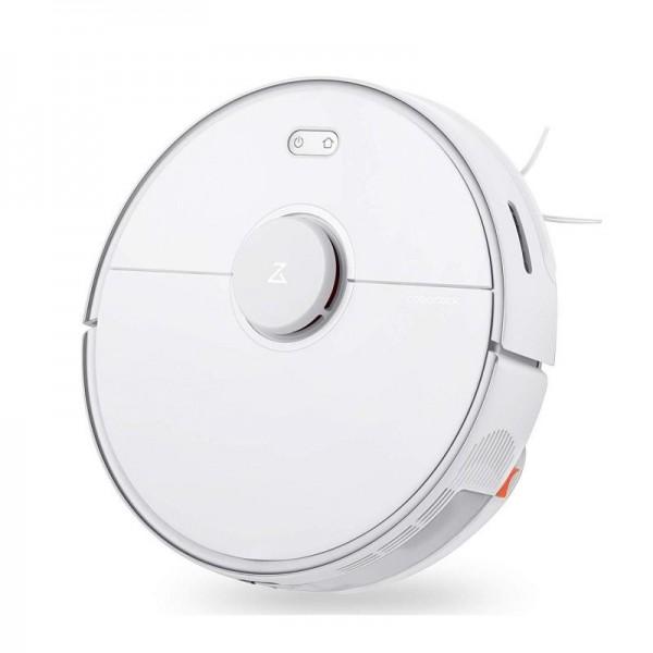 Robot Vacuum Xiaomi Mi Roborock S5 Max white