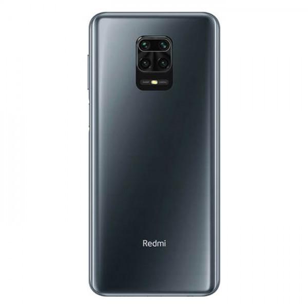 Xiaomi Redmi Note 9 Pro 4G 6GB RAM 64GB DS Interstellar Gray