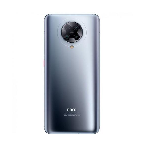 Xiaomi Pocophone F2 Pro 5G 6GB RAM 128GB DS Cyber Gray