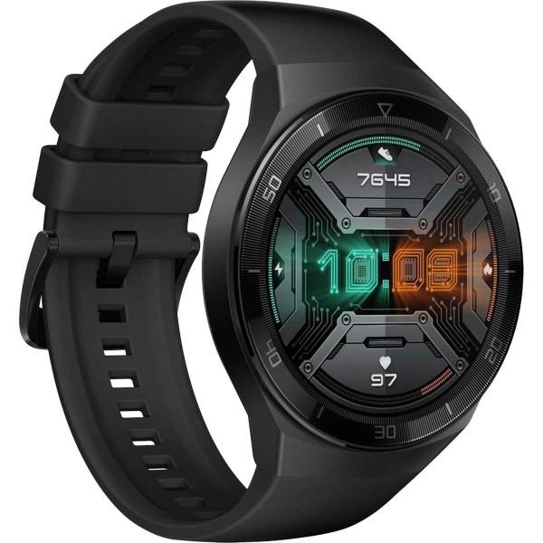 Acc. Bracelet Huawei Watch GT2e 46mm black