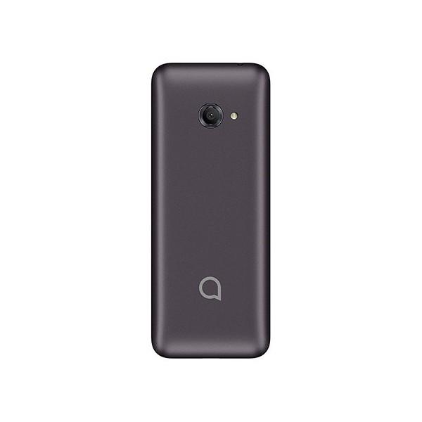 MOVIL SMARTPHONE ALCATEL 3088X 2019 4GB 512MB NEGRO