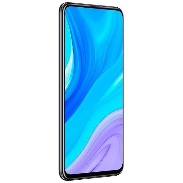 Huawei P Smart Pro 6 128GB crystal blue