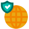 icono seguridad2.jpg